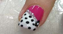 Nail Art For Ladies HD Video