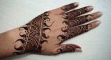 New Wedding Mehndi Design Video
