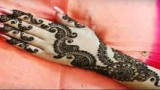 2015 Top Mehndi Designs Video
